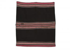 Weaving, Mesoamerican, mid 19th century Bolivia Aymara Culture