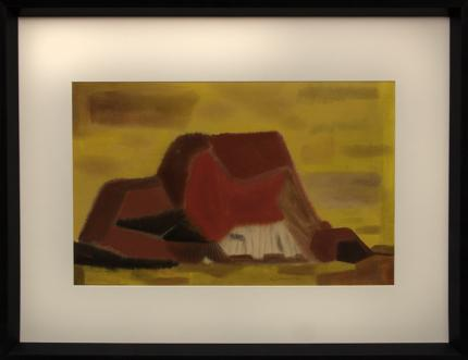Lynn Wolfe painting fine art for sale purchase buy sell auction consign denver colorado art gallery museum