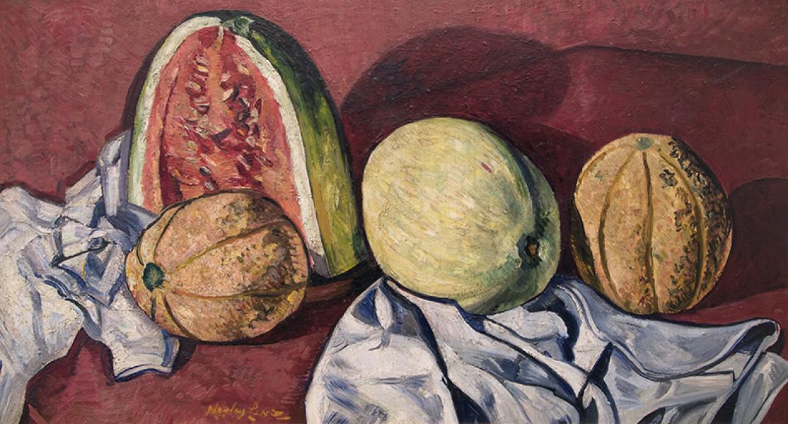 Hayley Lever art oil painting still life